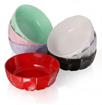 Bowl plástico